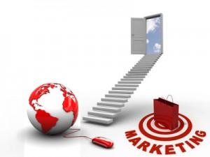internet_marketing_1